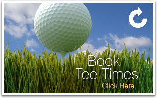 For Guests: Book Tee Times Now