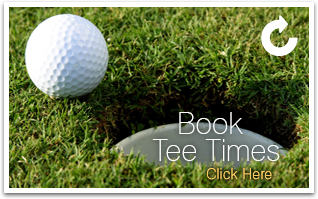 For Members: Book Tee Times Now